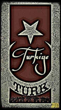 Arabic Calligraphy, Turkish Language, Arabic Calligraphy Art