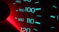 SAP VP cloud solutions Sven Denecken: Hybrid is picking up speed - Cloud Tech News
