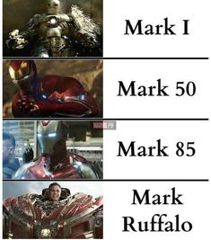 I realise its terrible but I couldnt help but share it #avengers memes