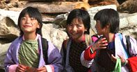 Bhutan Tour, Trips, Holidays, Vacations, Adventures, Luxury, Cultural, Festival