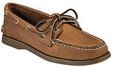 Sperry Top-Sider Authentic Original 2- Women's Boat Shoes