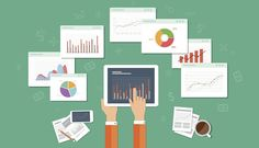Big data analytics in healthcare challenges