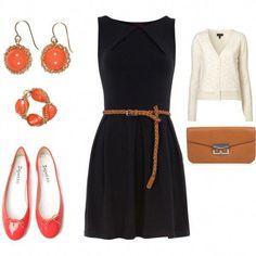34992dfdd8 cute outfit!  womensfashionnightoutfunny