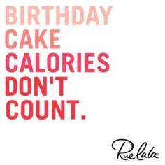 happy birthday fitness - Bing Images