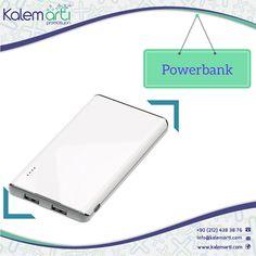 Telefonunun şarjı hep ful olsun isteyenlerin tercihi: http://www.kalemarti.com/powerbank-3704-powerbank-5000mah.html