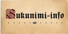 Sukunimi-info