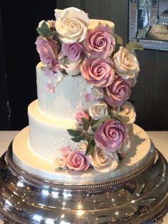 HdV Cake