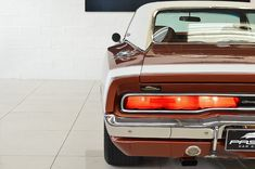Dodge Charger 500, Dodge Chargers, Nascar, Stock Car, Plymouth, Mopar, Muscle Cars, Cool Cars, Dream Cars