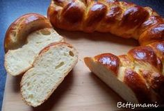 Bread Machine Recipes, Sausage, French Toast, Meat, Baking, Breakfast, Food, Education, Beef