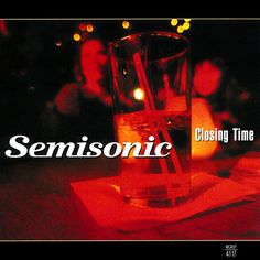 Closing Time – Semisonic