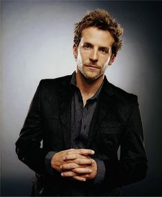 Bradley Cooper- at least one guy is in my age bracket:) Bradley Cooper, Beautiful Men, Beautiful People, Pretty Men, Hello Gorgeous, Beautiful Things, Prince, Charming Man, The A Team