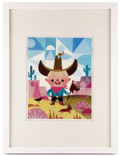 Joey Chou's piece for It's a Small World show @ Gallery Nucleus