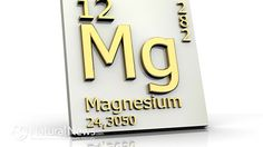 10 Magnesium Oil Benefits (How to make your own magnesium oil)