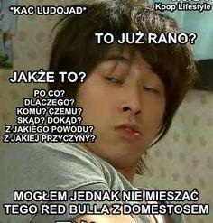 K Meme, Bts Memes, Polish Memes, Funny Mems, Sarcastic Humor, Cringe, Kdrama, Wattpad, Kpop