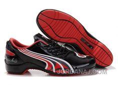 http://www.jordanaj.com/puma-usain-bolt-running-shoes-blackred-cheap-to-buy.html PUMA USAIN BOLT RUNNING SHOES BLACKRED CHEAP TO BUY Only $88.00 , Free Shipping!