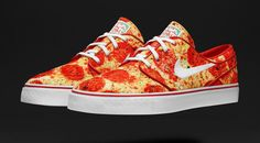 half off bdba4 7aa02 Skate Mental x Nike SB Zoom Stefan Janoski   Solecollector Nike Shoes  Outlet, Nike Shoes