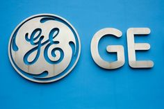 General Electric will cut 12000 jobs in its power division as alternative energy supplants demand for coal and other fossil fuels. Mobile Marketing, Digital Marketing, Cheap Stuff To Buy, Dow Jones Industrial Average, All In The Family, General Electric, Alternative Energy, Investors, Activities