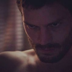 Paul is not pleased. #TheFall
