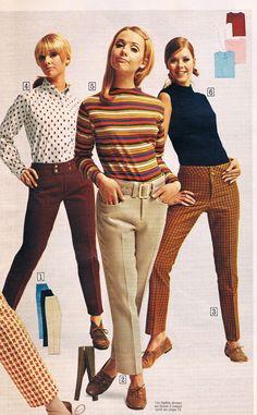 60s Fashion 30 Sixties Fashion, 60s Inspired Fashion, 1960s Fashion Women, 1967 Fashion, 1960s Fashion Vintage, 60s Fashion Trends, 1970s Hippie Fashion, Lucy Fashion, Fashion Beauty