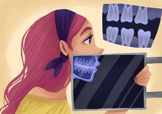 Authority Dental: Trustworthy dental information. For your smile. Dental World, Dental Life, Dental Health, Dental Surgery, Dental Implants, Dental Wallpaper, Dental Facts, Dental Procedures, Dental Insurance