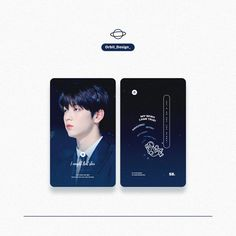 Mark Tuan Cute, Stationary Design, Bts Aesthetic Pictures, Fanarts Anime, Album Design, Graphic Design Posters, Looks Cool, Design Reference, Banner Design