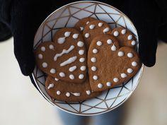 Glad fjärde advent!#pepparkakor #jul #advent #christmas #gingerbread Christmas Gingerbread, Gingerbread Cookies, Advent, Glad, Breakfast, Desserts, Photos, Gingerbread Cupcakes, Morning Coffee