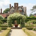 Loseley Park - Part two http://www.podcastdove.com/2013/07/18/loseleyparkparttwo/