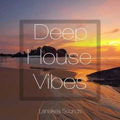 Deep House Vibes WAV MiDi DiSCOVER | September 27 2016 | 388 MB 'Deep House Vibes' contains five Construction Kits in various House music styles. It inclu