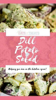 Best Salad Recipes, Vegetarian Recipes, Cooking Recipes, Easy Salads, Summer Salads, Healthy Salads, Summer Recipes, Holiday Recipes, Dinner Recipes