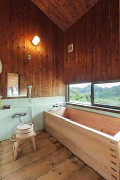 kyonan_bath Bathtub, Bathroom, Standing Bath, Washroom, Bathtubs, Bath Tube, Full Bath, Bath, Bathrooms