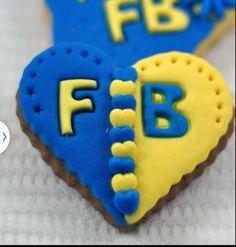 Taraftar kurabiyeleri için:izmirbutikkurabiye.net