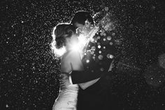 Amazing Black and White Wedding Photo | photography by http://www.lanebaldwinphotography.com/