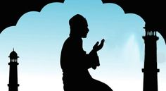 """""""At times during salah, my mind wonders about worldly things. Does this decrease my reward?""""  We bring you tips on how to concentrate during prayers."""