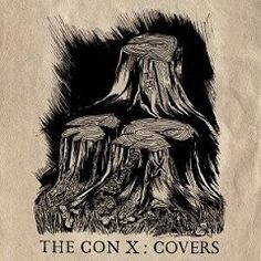 Tegan And Sara - The con x: covers #teganandsara #theconxcovers
