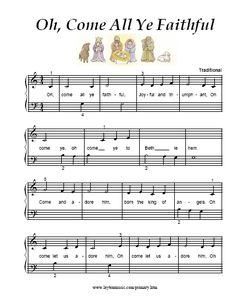 If you haven't seen it yet, head on over to Susan's Piano Teacher Resources site. She is posting some wonderful Christmas songs for pre-readers and primer level students. Christmas Music For Kids, Christmas Piano Sheet Music, Christmas Ukulele, Piano Lessons, Music Lessons, Guitar Lessons, Easy Piano Songs, Keyboard Lessons, Piano Teaching