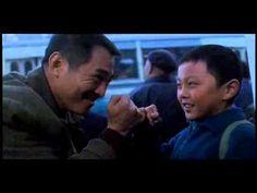 Martial Arts of Shaolin | Full Movie | Jet Li - YouTube