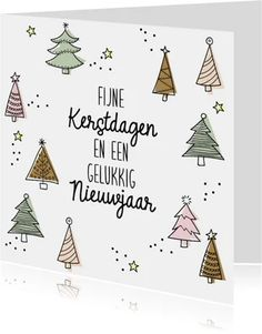 Watercolor Christmas Cards, Christmas Drawing, Christmas Cards To Make, Watercolor Cards, Diy Christmas Ornaments, Xmas Cards, Christmas Decorations, Cool Cards, Diy Cards