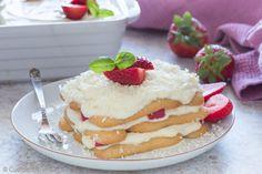 Cheesecake, Desserts, Cakes, Food, Mascarpone, Tailgate Desserts, Deserts, Cake Makers, Cheesecakes