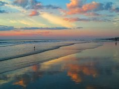 Coco Beach, FL