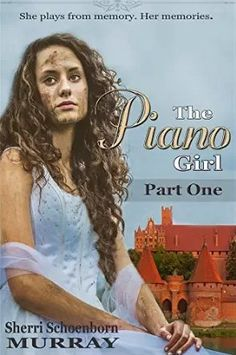 "The Piano Girl Free eBook ""The Piano Girl Free eBook"" download, ebooks, free ebooks, e-books, free e-books, gutenberg, mystery, fiction, romance, science, science fiction, scifi, western, adventure, women's studies, cookbooks, humor, satire, plucker, isilo, zTXT, PDF, TCR, iPod Notes, Mobipocket, iPhone, iPad, Kindle, Nook, Android, iLiad, Sony Reader, Newton, ePUB, eReader, FictionBook, Palm DOC, TiBR, Nokia tablet, ebookwise http://jogwag.com/?p=4494"