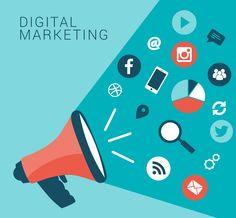 Cuánto debería invertir en una agenica marketing digital