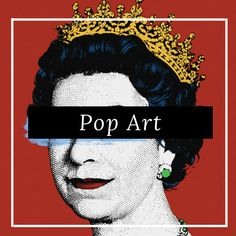 Discover the latest pop art art from our talented artists around the world, only on FineArtSeen. Add a contemporary style to your home interiors and living space. Enjoy the Free Delivery.
