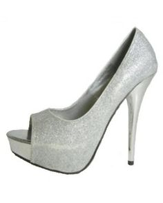Prom Shoes Mix Comfort and Style! | Prom Dress Shop BlogProm Dress Shop Blog