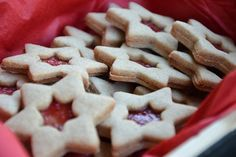 Ham, Food And Drink, Keto, Cookies, Desserts, Christmas, Recipes, Fitness, Crack Crackers
