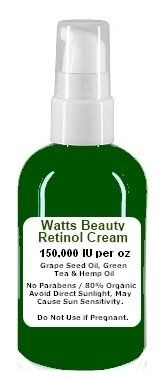 #Watts #Beauty Minerals Neutral Beige Huge 20g Eco Friendly Refill #Bag       Awesome stuff!       http://amzn.to/HQEUID