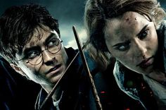 How Many Of These Harry Potter Facts Do You Know?