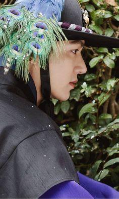Legend Of The Blue Sea Kdrama, Legend Of Blue Sea, Lee Min Ho Legend Of The Blue Sea Wallpaper, Korean Drama Movies, Korean Actors, Korean Dramas, Lee Min Ho Shirtless, Lee Min Ho Smile, Lee Min Ho Wallpaper Iphone