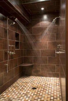 Girmek İsteyeceğiniz 37 Banyo