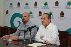 Política y Sociedad: Gobierno de CJG presenta 7 denuncias penales por p...