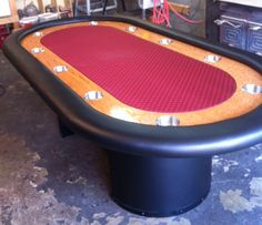Custom Poker Tables Blackjack Craps Tables Chairs U0026 Custom Poker Chips